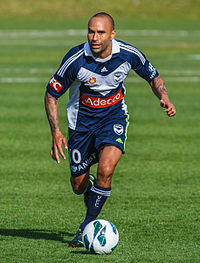 archie thompson wife