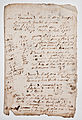 Archivio Pietro Pensa - Esino, D Elenchi e censimenti, 107.jpg