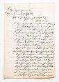 Archivio Pietro Pensa - Vertenze confinarie, 4 Esino-Cortenova, 035.jpg