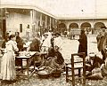 Archivo General de la Nación Argentina 1890 aprox Tucumán Mercado Central.jpg