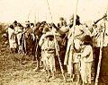Archivo General de la Nación Argentina 1890 aprox población de wichis.jpg