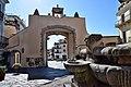 Arco di San Francesco da Paola (3).jpg