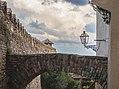 Arco e muro del Giardino Napoletano.jpg