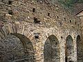 Arcs interiors Sant Pere del Burgal.JPG