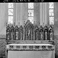 Ardre kyrka - KMB - 16000200014136.jpg