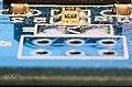 Arduino Resistor (193099207).jpeg