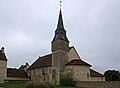 Areines (Loir-et-Cher) (15634257462).jpg