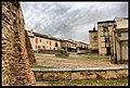 Arevalo HDR1 - panoramio.jpg