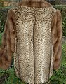 Argentinian wild cat fur jacket with mink1980 (2).jpg