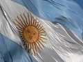 Argentinische Flagge.JPG
