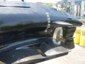 Argonaute FS S636 p1040853.jpg