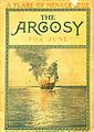 Argosy 190706.jpg