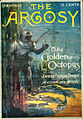 Argosy 191412.jpg