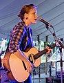 Ariana Gillis at Riverfest Elora 2018.jpg