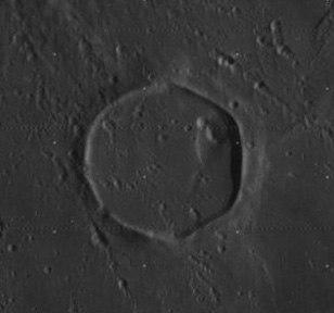 Aristarchus F crater 4150 h3