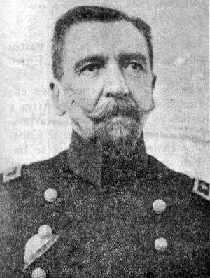 Aristides Pinto.JPG