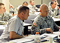 Arizona Guard embarks on Resiliency Training – keeping away from the edge of the cliff 110820-A-GT565-053.jpg
