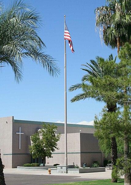 File:Arizona Lutheran Academy.jpg