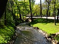 Arkadijas parks - panoramio (5).jpg