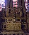 Arles-Église Saint Trophime-Chapelle du Saint Sépulcre-20200306.jpg