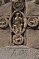 Arles-sur-Tech, Abadia de Santa Maria d'Arles PM 47132.jpg