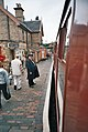 Arley Station on the Severn Valley Railway - geograph.org.uk - 339508.jpg