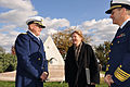Arlington ceremony 111111-G-ZX620-029.jpg