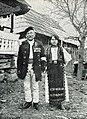 Armata 9 germana - Album foto - 9 Pasul Surduc Tarani sasi.jpg