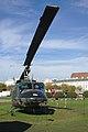 Armea helikoptero IMG 6300.jpg