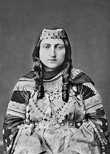 Armenian from Shamakhi 1883.jpg