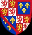 Armes jean armagnac duc de Nemours (alt).png