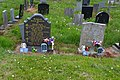 Armley Hill Top Cemetery (42145835732).jpg