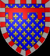 Armoiries Anjou Durazzo.png