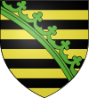 Armoiries Saxe.svg