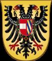 Armoiries empereur Maximilien Ier.png