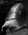 Armor MET 161065.jpg