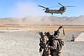 Army, USMC generals talk Afghanistan transition on expeditionary advisory trip 141210-A-ZZ999-202.jpg