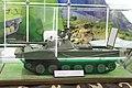 Army-2020-247.JPG