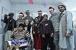 Army Carolers Spread Cheer at Bagram Airfield DVIDS233550.jpg