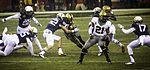 Army vs. Navy football game 131214-A-GQ805-260.jpg
