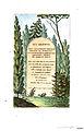 Arnaud - Recueil de tombeaux des quatre cimetières de Paris - Durfort (colored).jpg