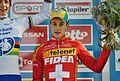 Arnaud Grand 01.jpg