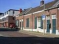 Arnhem-catharijnestraat-dichteluiken.JPG