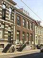 Arnhem-utrechtsestraat-05110003.jpg