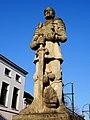 Arnhem - standbeeld van Karel van Gelre door Diekerhof en Hekman - 3.jpg