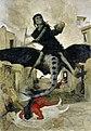 Arnold Böcklin - Die Pest.jpg