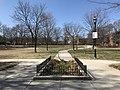 Arnold Sumpter Park, Laurens Street, Baltimore, MD 21217 (40593274904).jpg