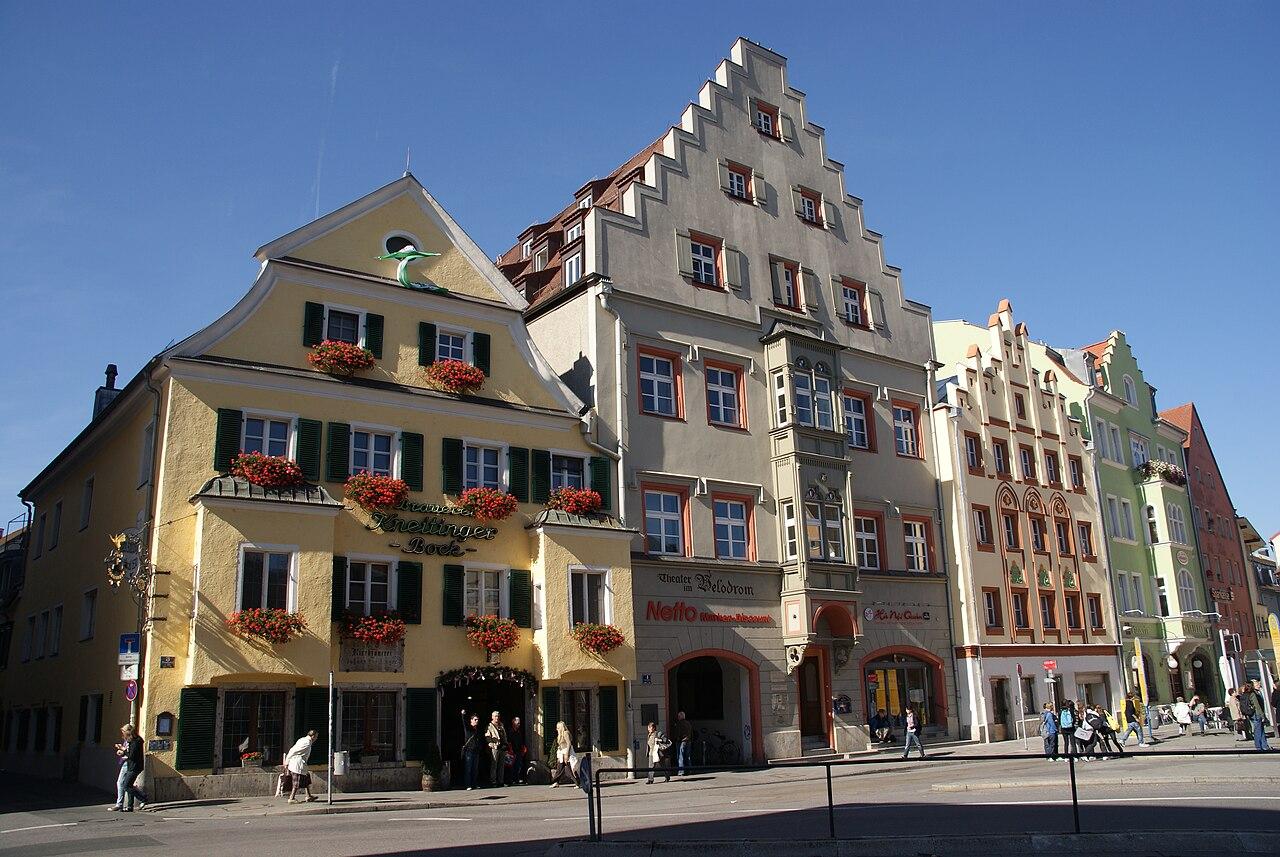 Hotel Don Juan A Toba De Mar
