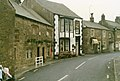 Around Chipping, Lancashire - panoramio (1).jpg