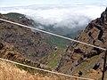 Around Pico do Areeiro, Madeira, Portugal, June-July 2011 - panoramio (4).jpg